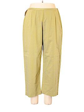 Dialogue Casual Pants Size 18 (Plus)