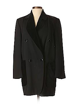 Laurel Wool Blazer Size 38 (EU)