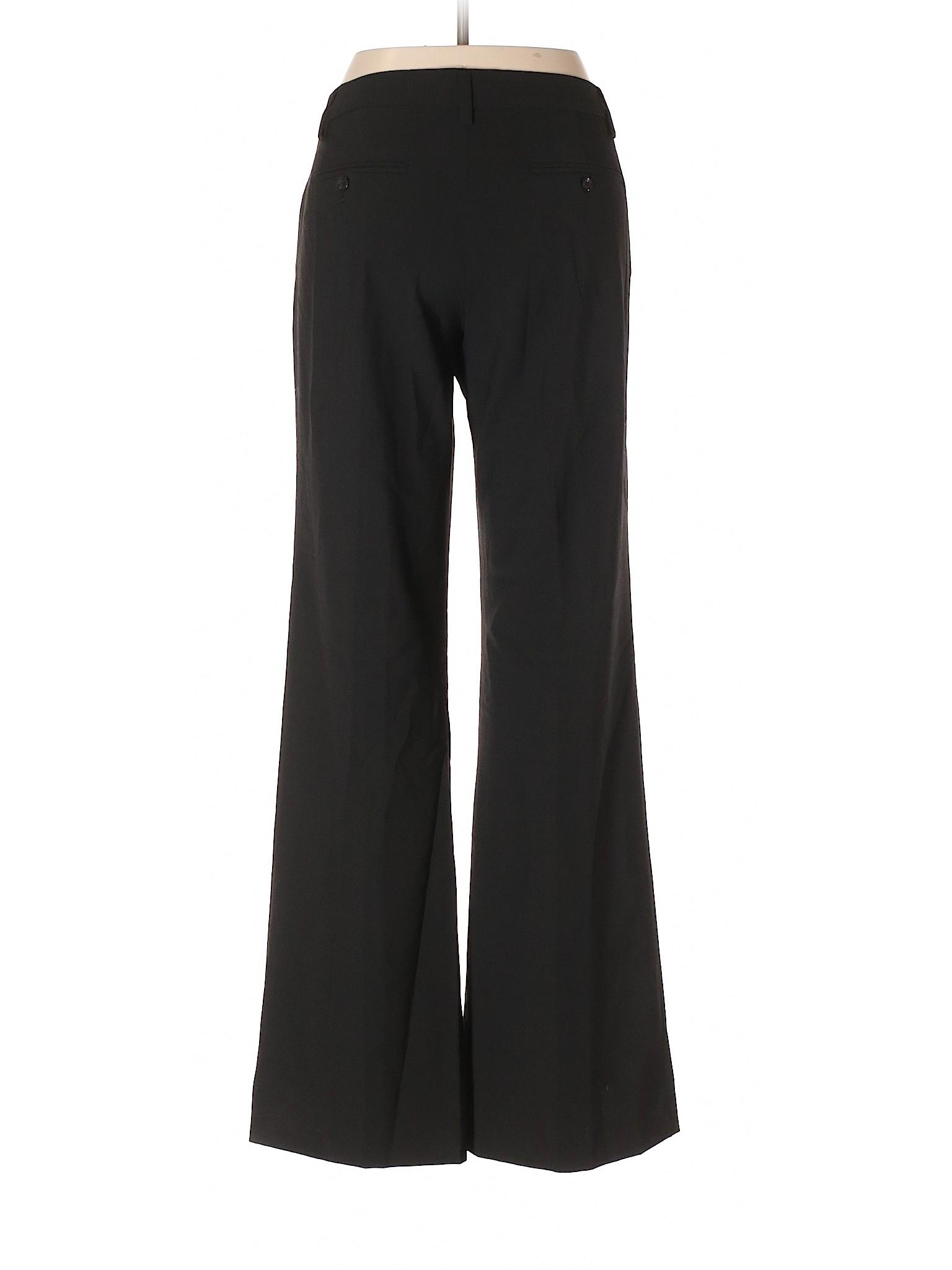 leisure leisure Pants Gap Pants leisure Dress Gap Boutique Boutique Gap Dress Boutique BwS8qUO