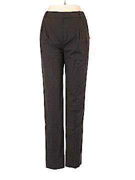 J Brand Dress Pants Size 8