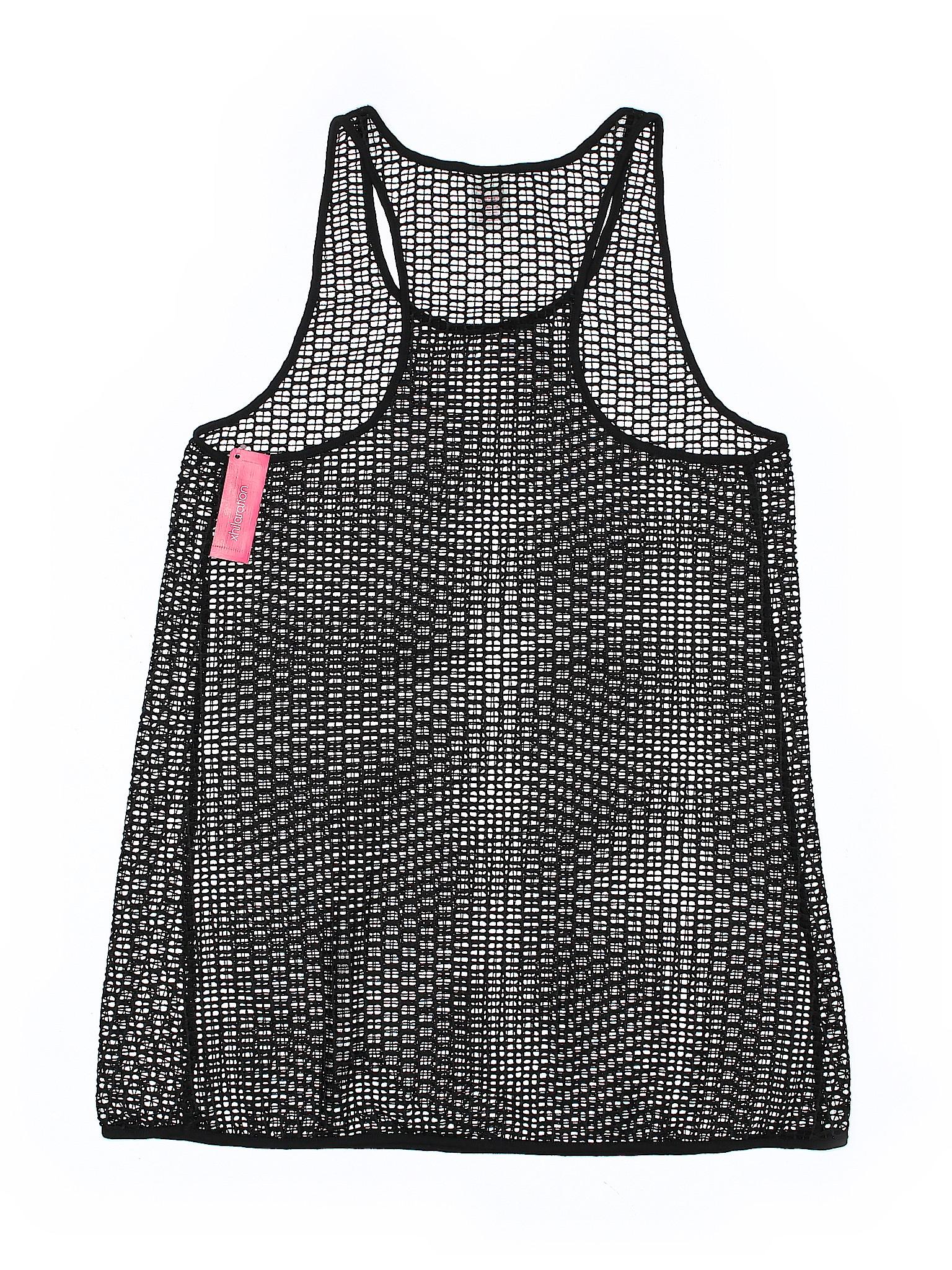 Swimsuit Boutique Cover Boutique Up Swimsuit Xhilaration Xhilaration 00nOpHq