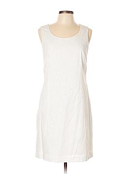 Hatley Casual Dress Size 10