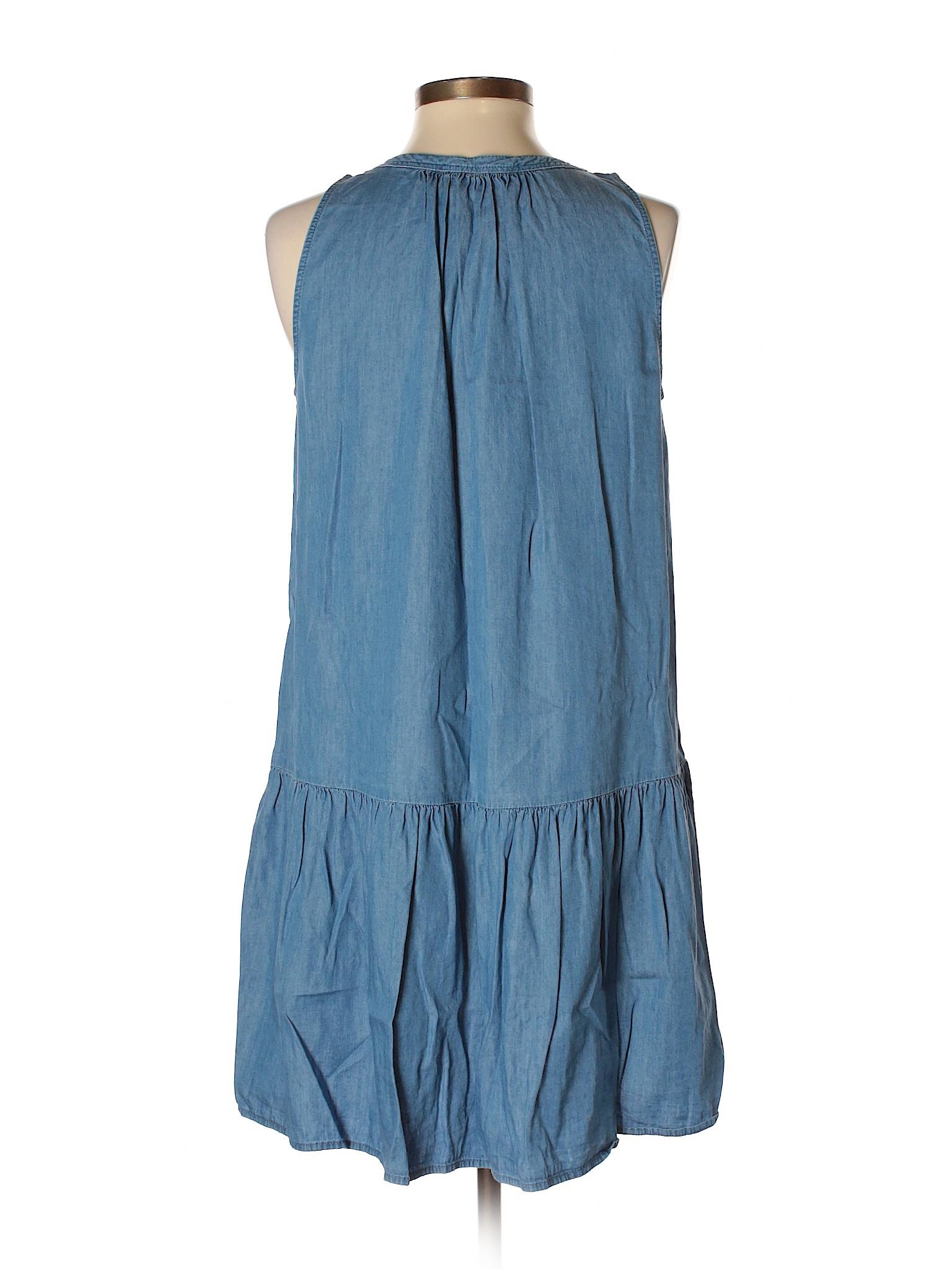 Ann Taylor Boutique winter Casual LOFT Dress vTnxgwnBq