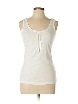 No Boundaries Sleeveless T-Shirt Size 7 - 9