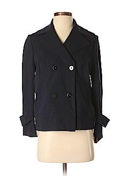 Diane von Furstenberg Blazer Size 6