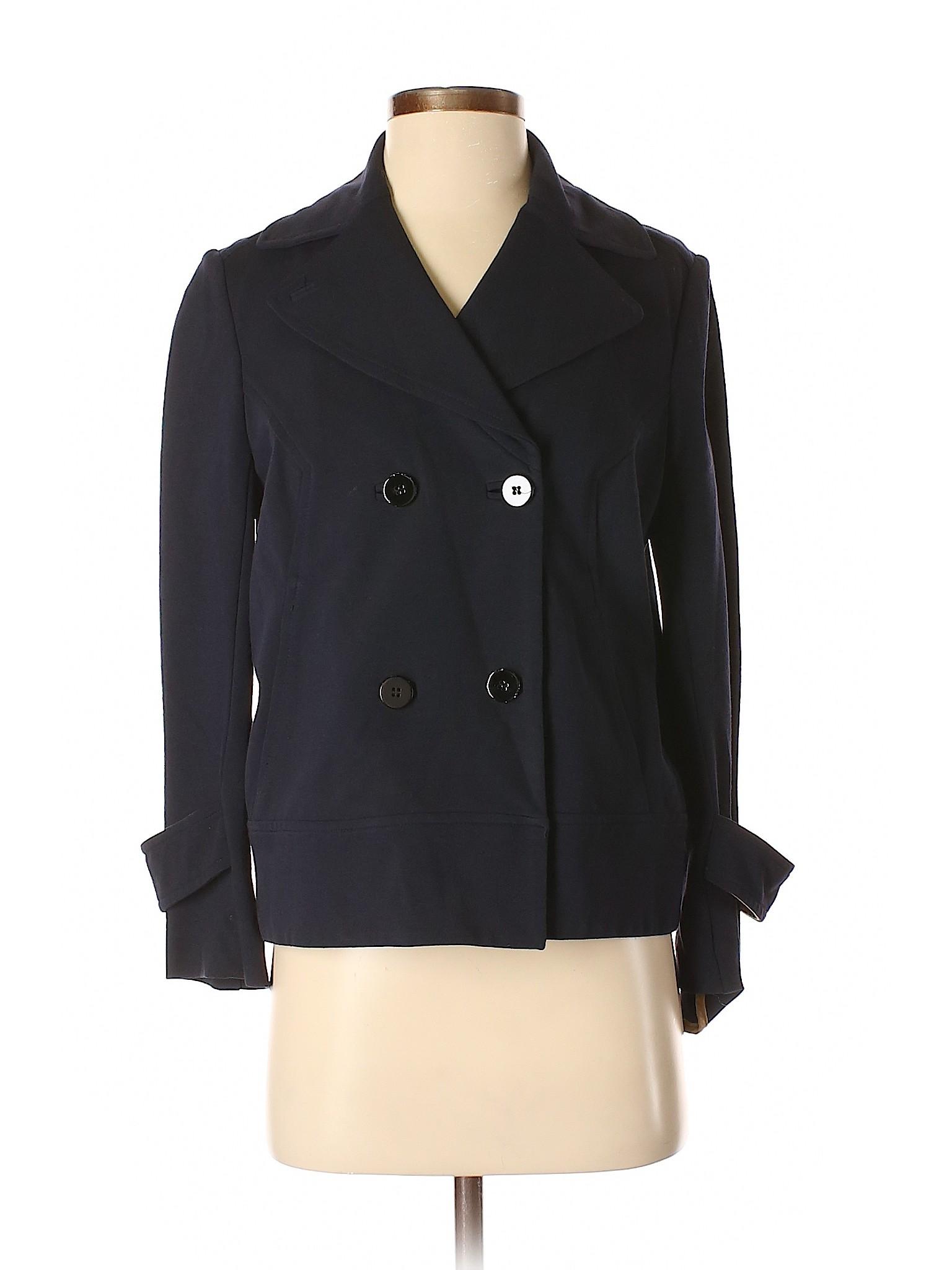 winter Boutique Diane von Blazer Furstenberg 6Oqnw0Zv