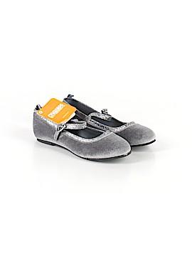 Gymboree Dress Shoes Size 1