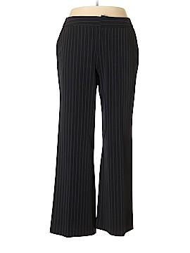 Harris/Wallace Dress Pants Size 14