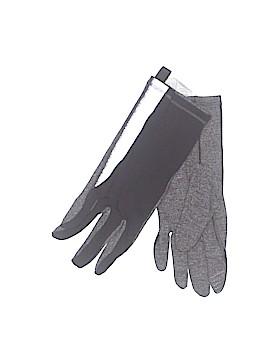Lululemon Athletica Gloves Size Med - Lg