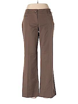 New York & Company Dress Pants Size M (Petite)