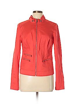 Guess Jacket Size L