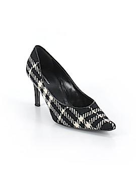 Burberry Heels Size 39.5 (EU)
