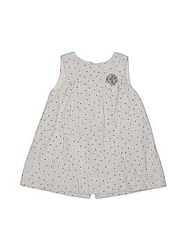 Zara Dress Size 18-24 mo
