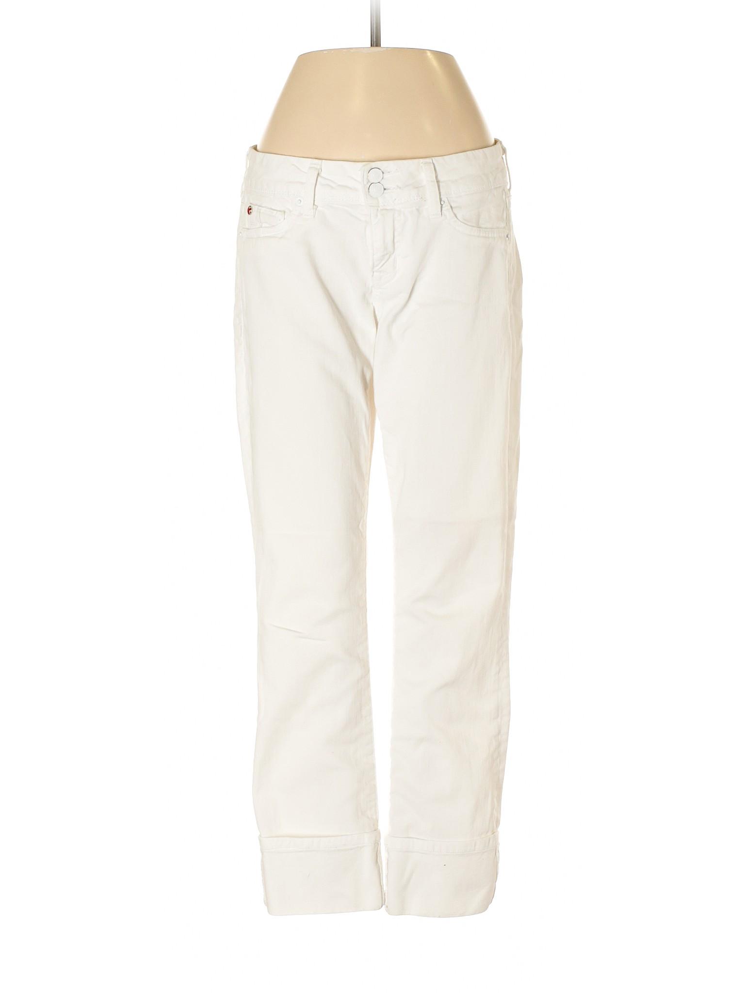 Promotion Hudson Hudson Promotion Jeans 11Oqv0w