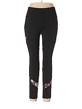Energy Zone Active Pants Size XL
