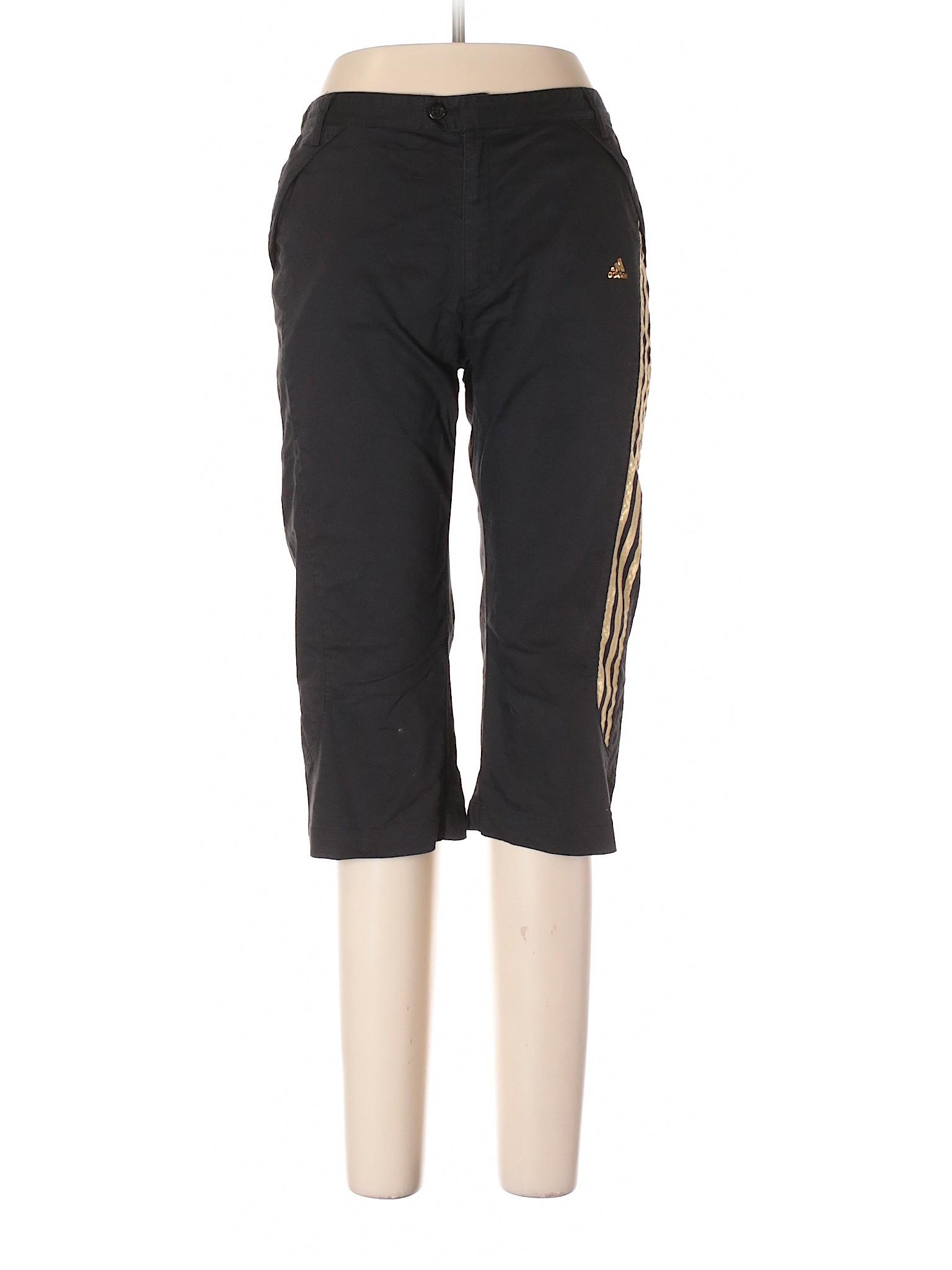 Boutique Adidas Track Adidas Track Pants Boutique Pants TZ4UqZ