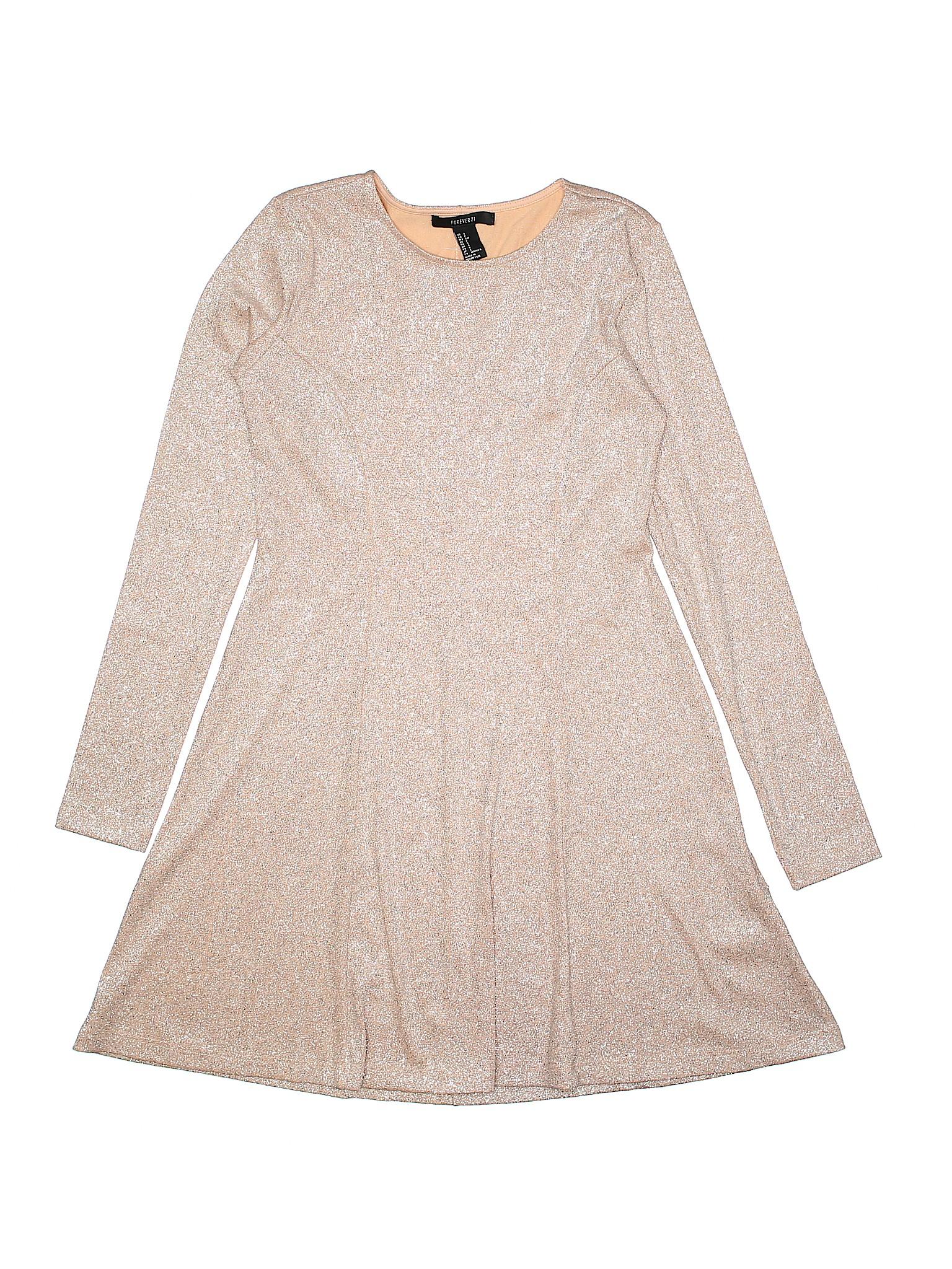 Dress 21 winter Boutique Forever Casual pExaIqqPw