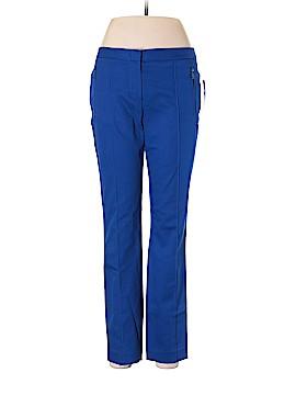 DKNYC Dress Pants Size 8