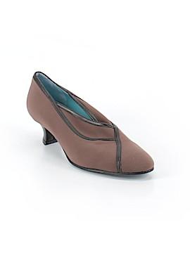 Thierry Rabotin Heels Size 39.5 (EU)