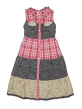 April Cornell Dress Size 3 - 4