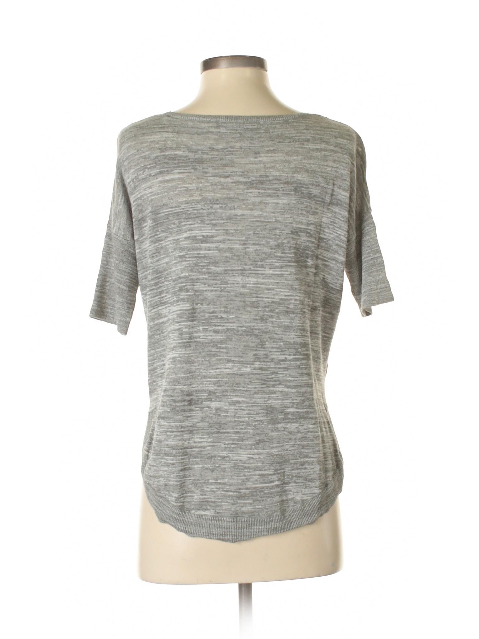 Ann Taylor LOFT Boutique Sweater Pullover 5da5PW