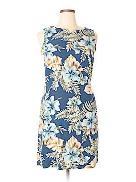 IZOD Casual Dress Size 12