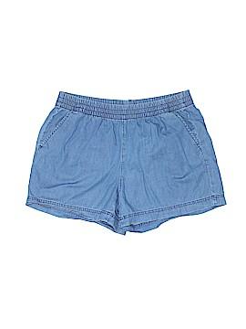 Unbranded Clothing Denim Shorts Size XL