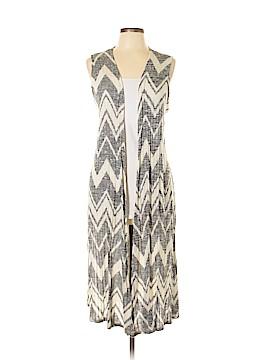 Lularoe Cardigan Size L