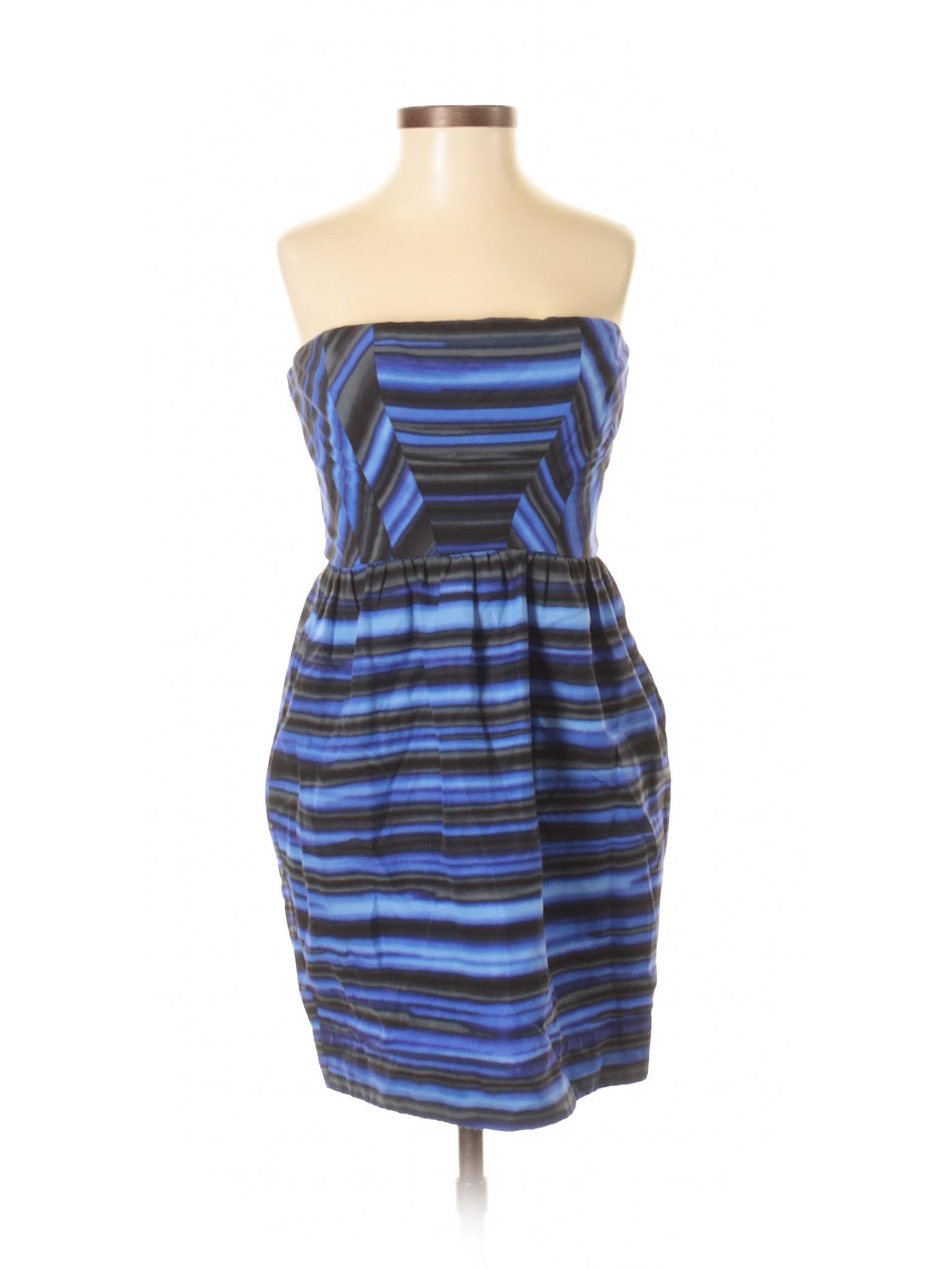 Shoshanna Casual winter Casual Dress Shoshanna Boutique Boutique winter 5raqwpf5
