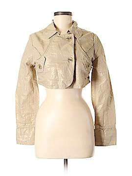 Pepe Jeans Jacket Size M