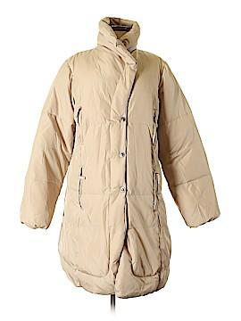 Max Studio Coat Size M