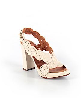 Chie Mihara Heels Size 37.5 (EU)
