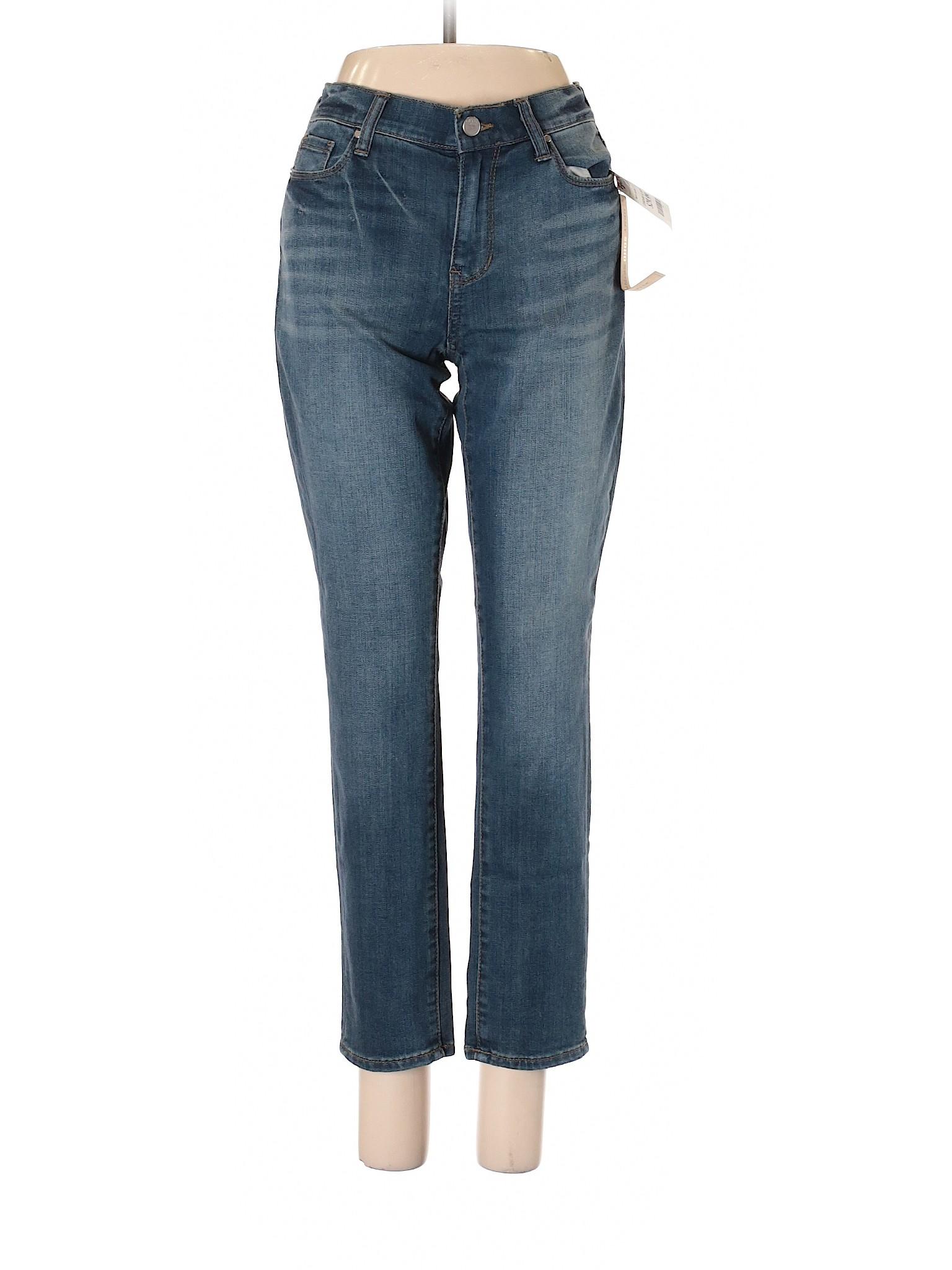 Jeans Jeans DKNY Promotion DKNY Promotion Promotion qSW0wBXOB