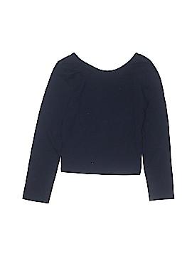 Abercrombie 3/4 Sleeve T-Shirt Size 14