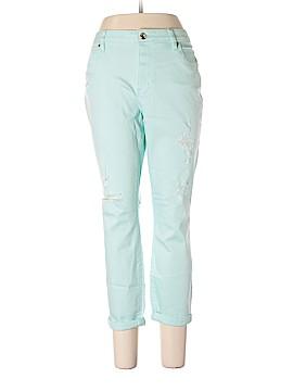 A.n.a Jeans 33 Waist