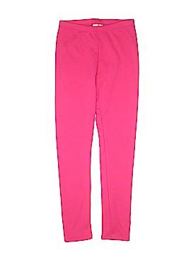 Cat & Jack Fleece Pants Size 10 - 12