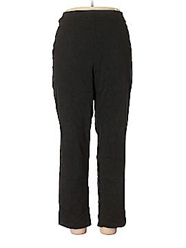 Kim Rogers Dress Pants Size 22 (Plus)