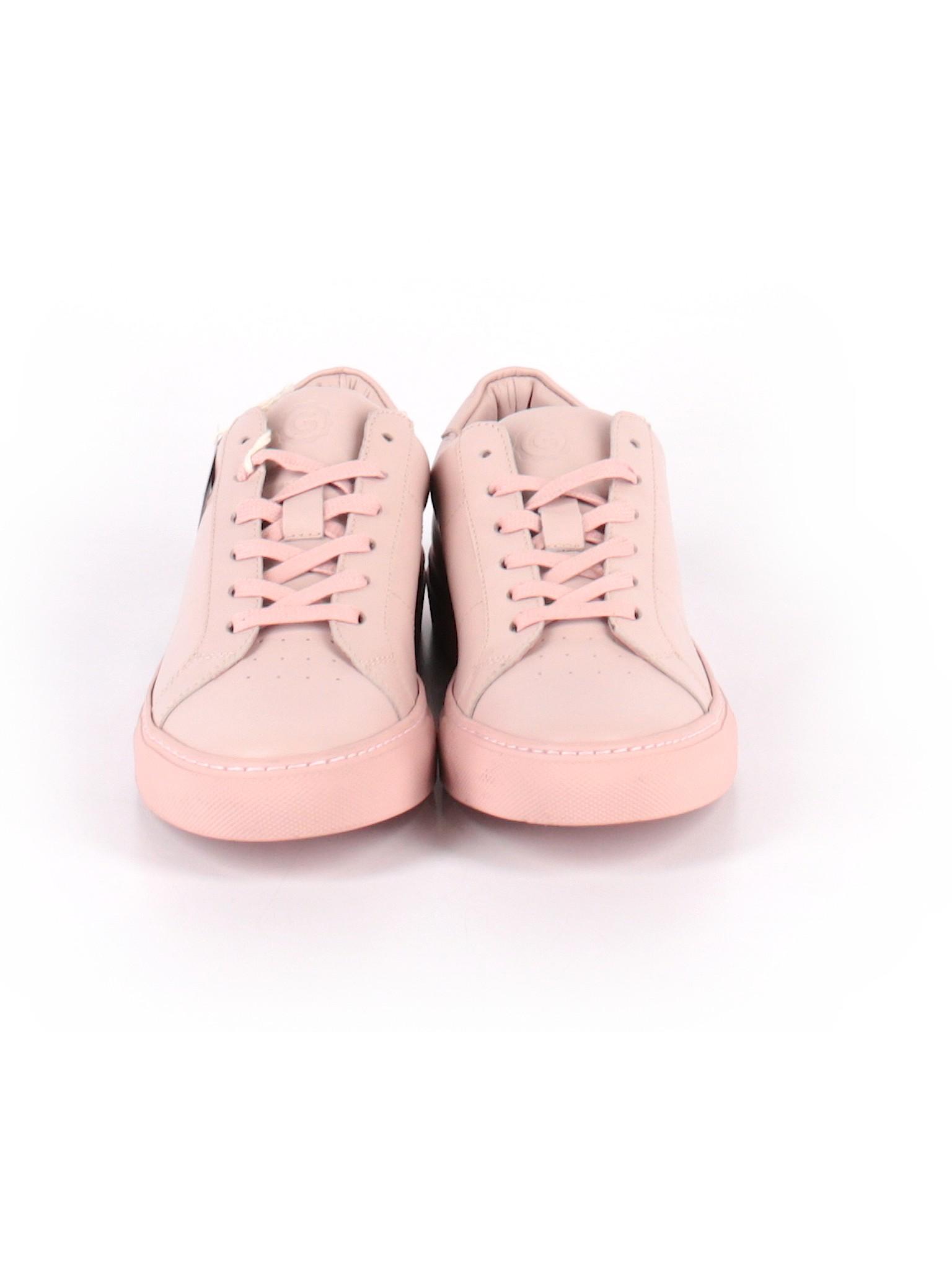 Greats promotion Boutique promotion Boutique Sneakers Sneakers Sneakers promotion Greats Boutique Boutique Greats 1URg0qH
