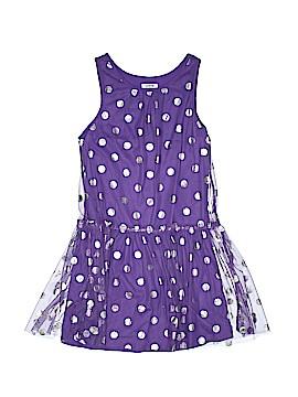 Fab Kids Dress Size 14