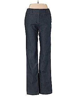 7th Avenue Design Studio New York & Company Dress Pants Size 2