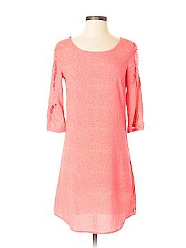 Maison Scotch Casual Dress Size P (Petite)