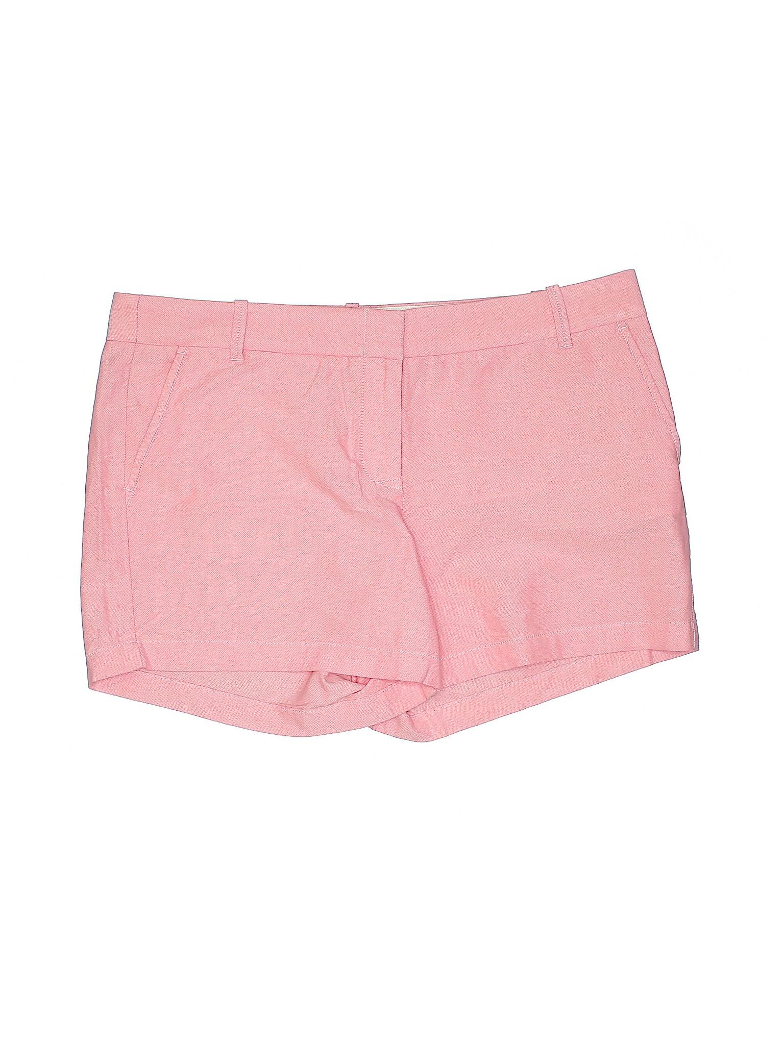 Boutique Khaki Shorts Crew J Boutique J Crew OcPTEH
