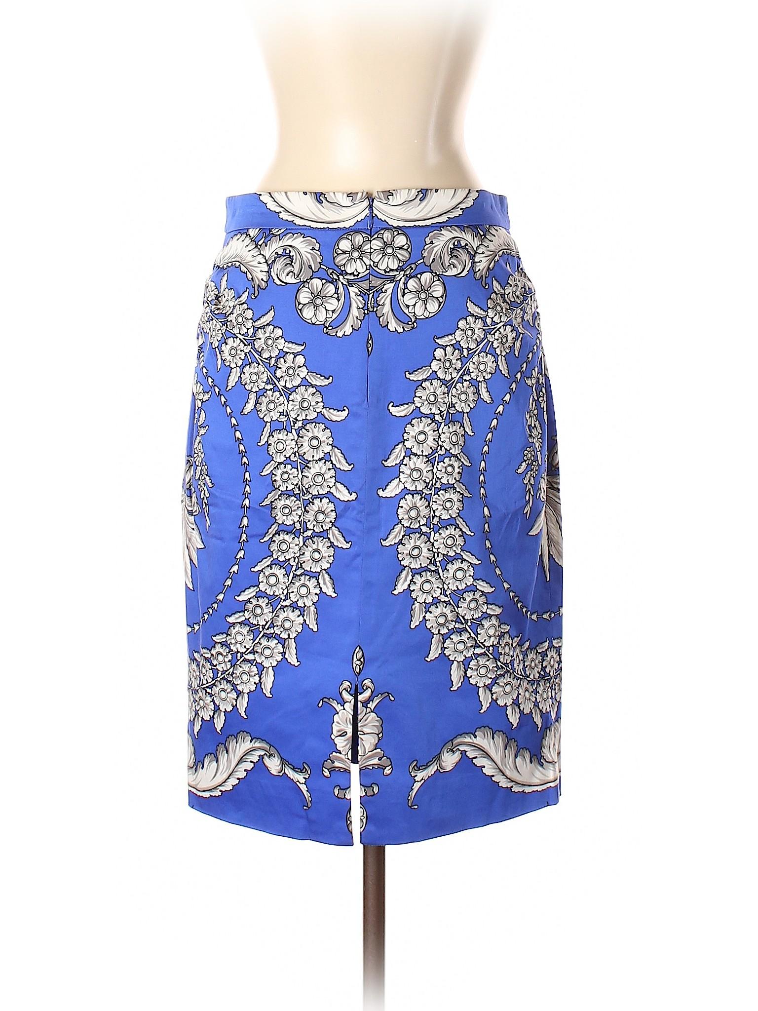 leisure Boutique Baraschi Boutique leisure leisure Casual Boutique Skirt Boutique Baraschi Casual Skirt leisure Baraschi Casual Skirt 1qxC7wAw