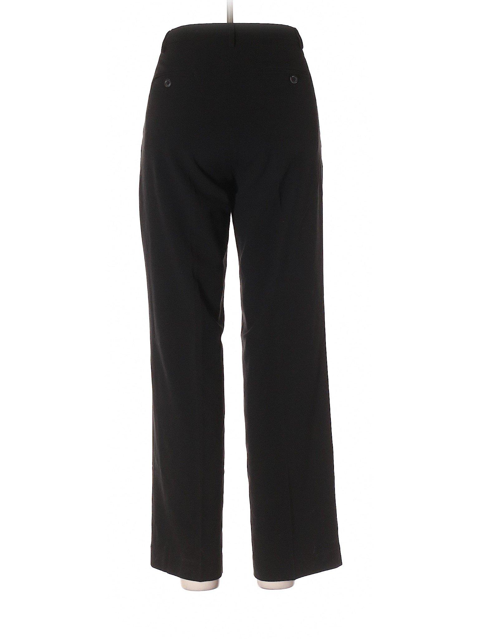 Calvin Calvin Dress Klein Pants Klein Boutique Dress Pants Klein Pants Boutique Dress Boutique Calvin CRgqxtF