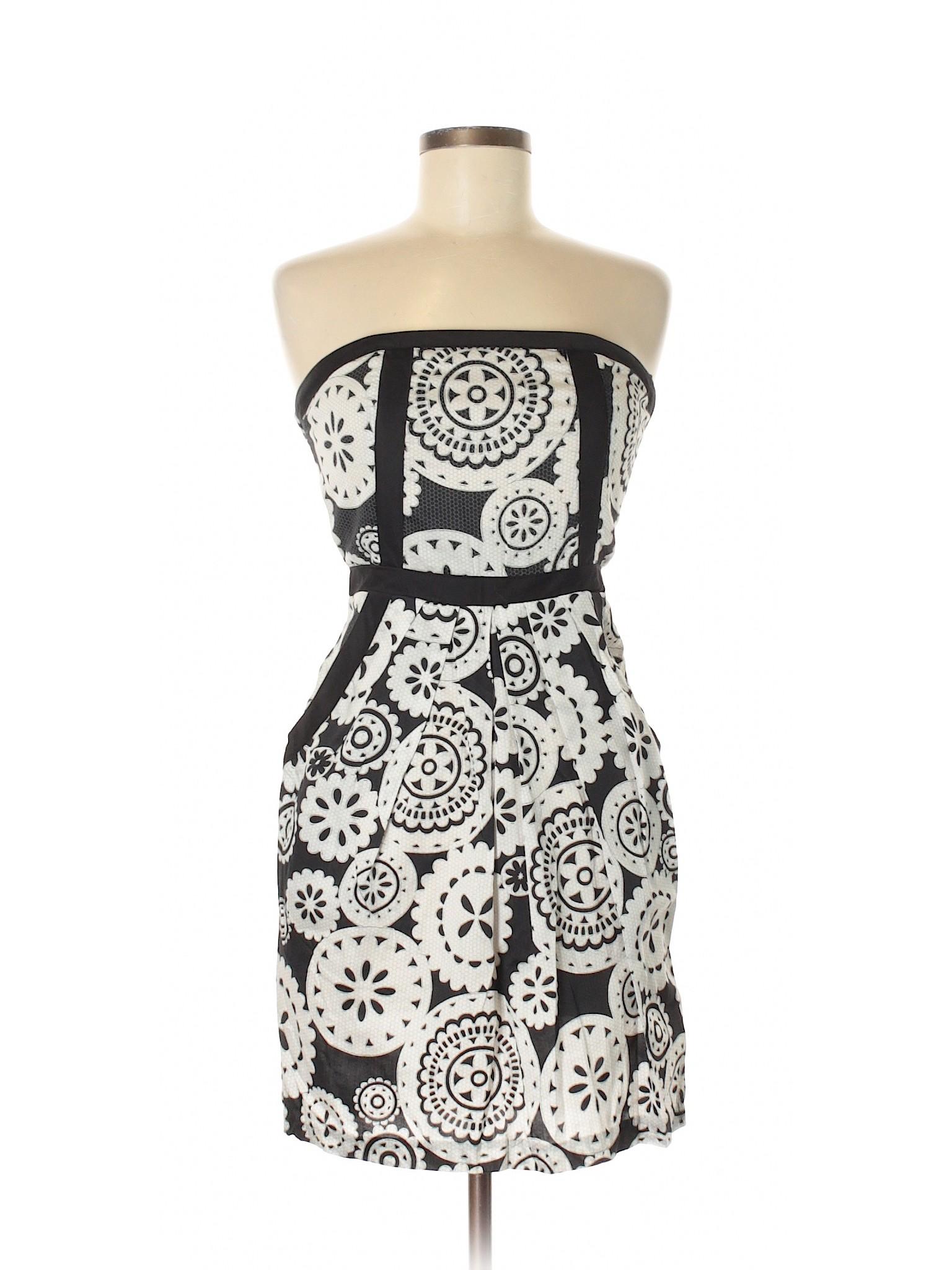 Mystic Casual Selling Mystic Dress Selling E1qzxwz4a