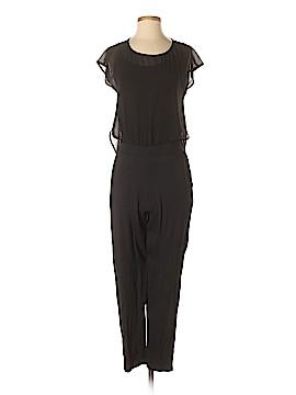 Ella Moss Jumpsuit Size XS