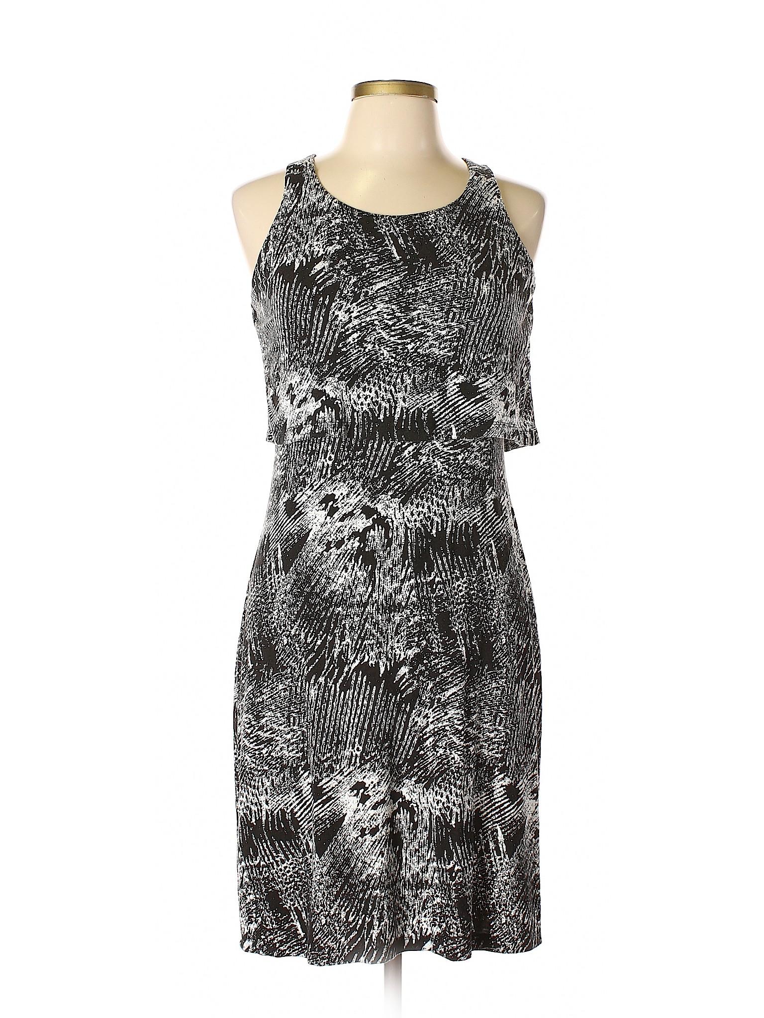 Boutique Boutique Boutique Winter Premise Casual Casual Dress Winter Winter Dress Premise Premise wqSATwRZ