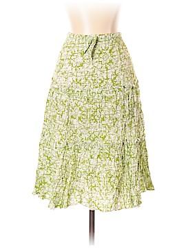 Sahalie Casual Skirt Size XS