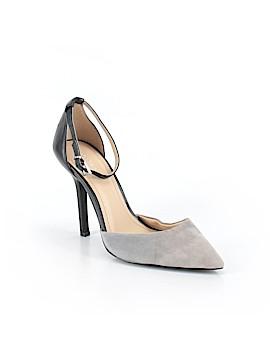 BCBGeneration Heels Size 8 1/2