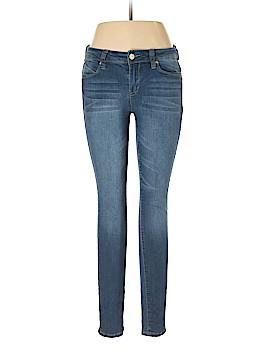 Ann Taylor Jeans Size 11